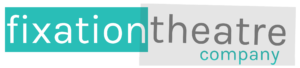 Fixation Theatre Company logo